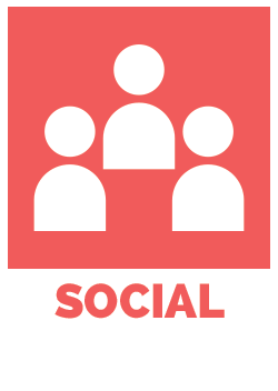 socialaccueil