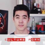 culture-porn