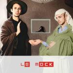lemock