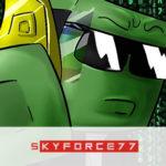 skyforce77