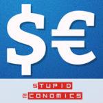 stupid-economics