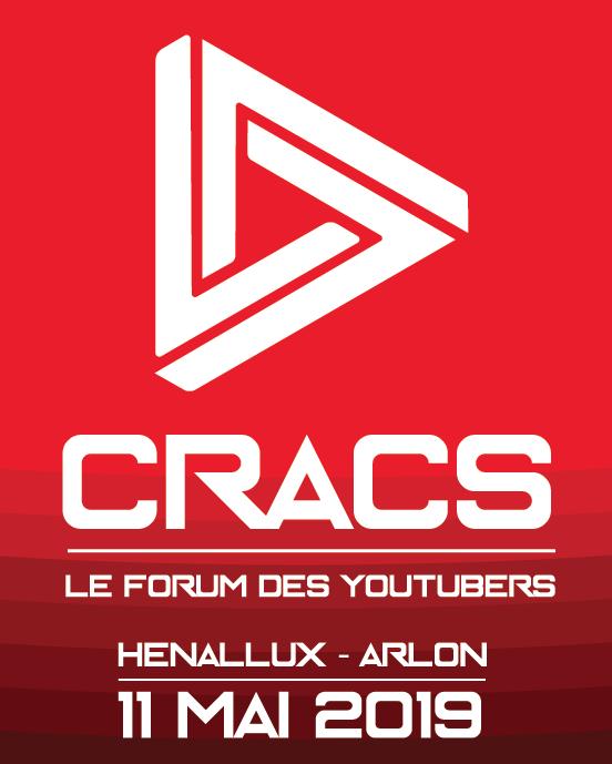 CRACS Affiche 2019