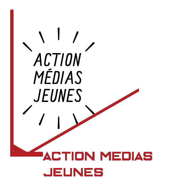 Action Medias Jeunes