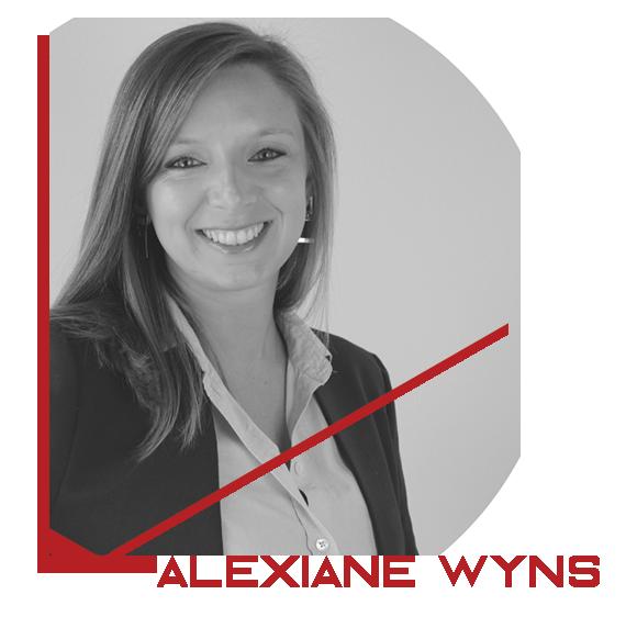 Alexiane Wyns