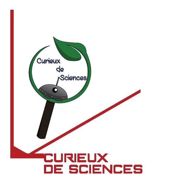 curieux de sciences