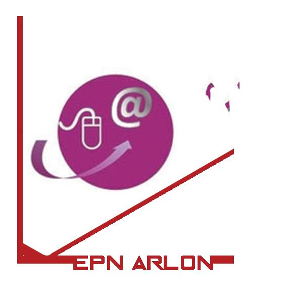 EPN Arlon