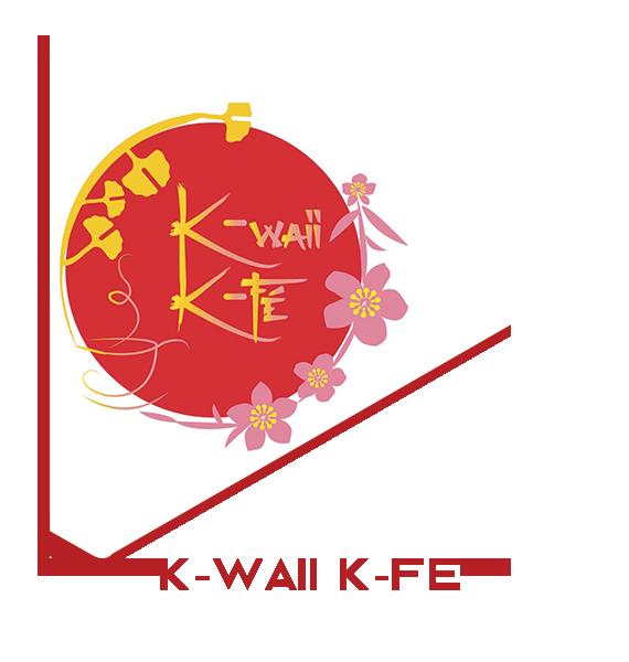 k-waii k-fe