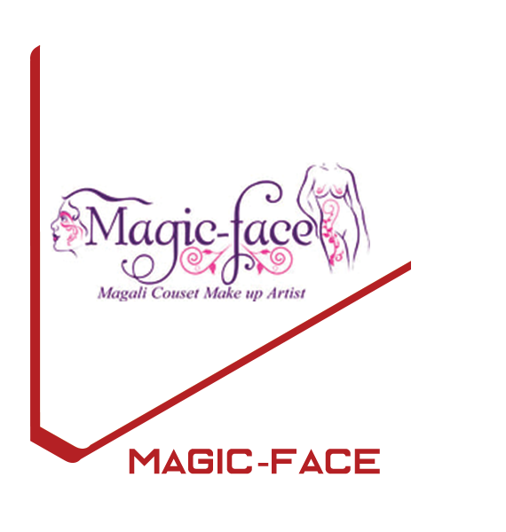 magic-face