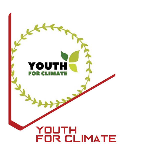 Youth for Climate