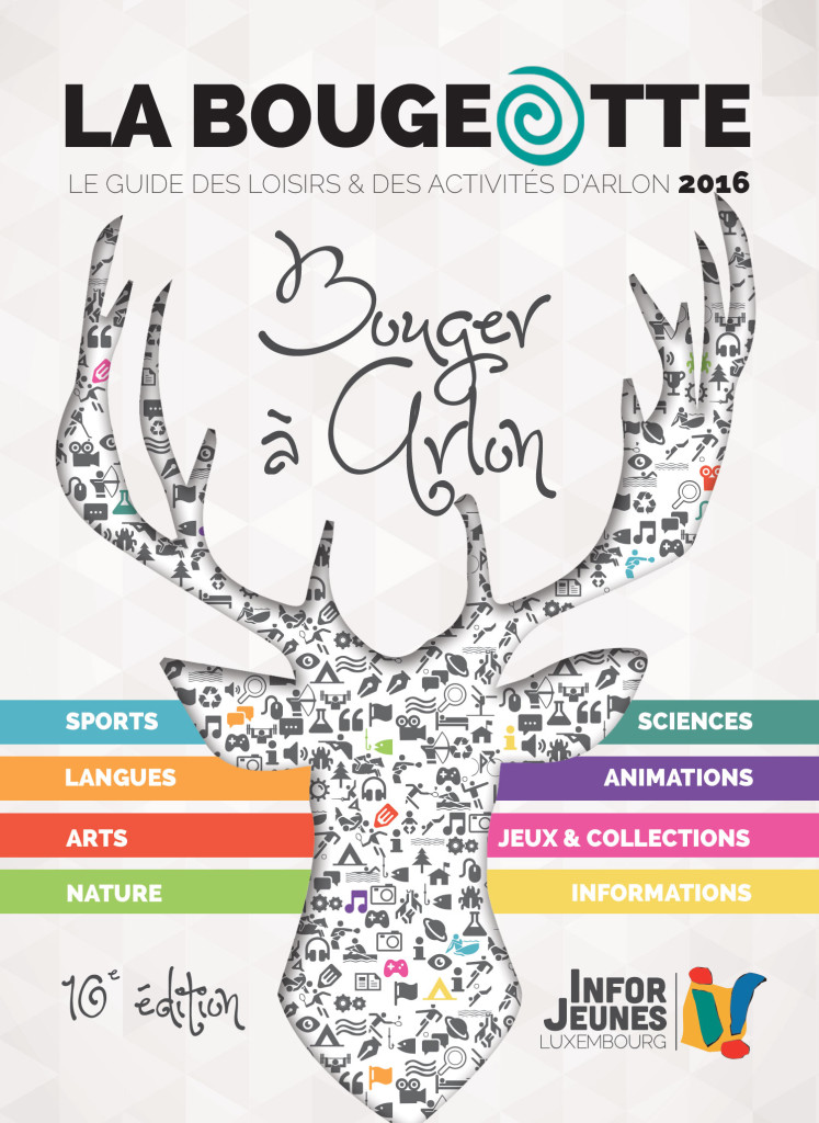 coverbougeote2015-web