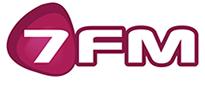 Billet Infor Jeunes sur 7FM