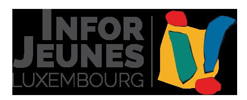 Infor Jeunes Luxembourg